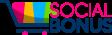 socialbonus_logo